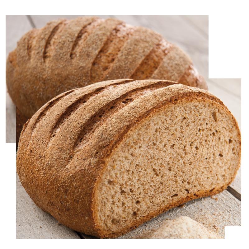 Le pain fait il grossir le boulanger artisan - Le potimarron fait il grossir ...